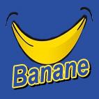 Mr.Banane