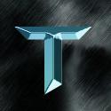 toons18