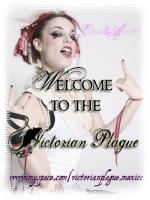 Victorian-Plague