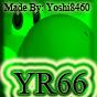 Yoshirocks66