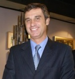 José Damián Torko