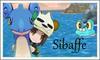 Sibaffe