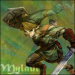 Mylaur