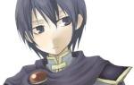 Shinimura