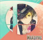MrAzifire