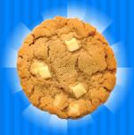 Cap'tain Cookie