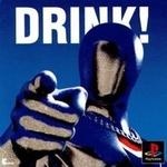 Pepsimon