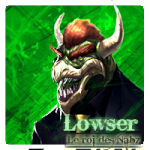 Lowser