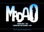 Madao