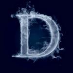 darkwan