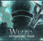 Wizzo