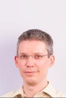 Sylvain Gruthière