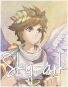 Sky-ark