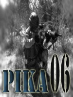 pika06