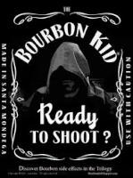 bourbonkid