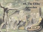 Oración, Comunión, Arrepentimiento, Confesión 171-19