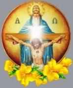 Doctrina Cristiana 2637-72
