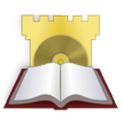 Versiones y Traducciones de La Biblia 2707-55