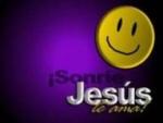 Doctrina Cristiana Sonrie10