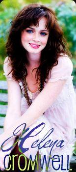Helena Cromwell