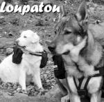 Loupatou