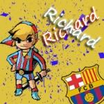 richacha