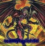 teamyugioh5d
