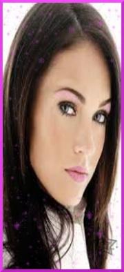 Lilyen Black