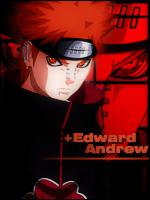 Edward Andrew