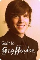 Godric Gryffindor