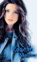 Roselin Malory