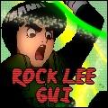 RockLeeGui
