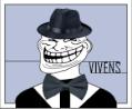 Vivens