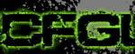 CFGL-Rob