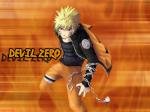 Devilzero