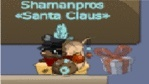 shamanpro