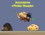 JoyousOne