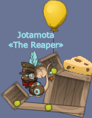 Jotamota