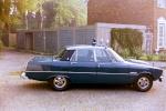 Rover999