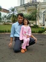 admin_raka