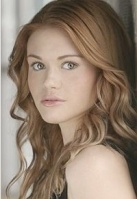 SS Renesmee Carlie Cullen