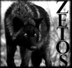 Zetos