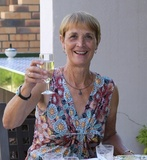 Marie France 66