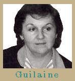 guilaine