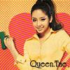 Queen.คิมแท