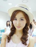 >.<SeoHyun