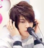 'JaeJoong_zt*