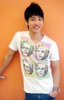 SP_Kikwang