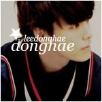 donghae.luckyclub