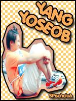 b_seob05